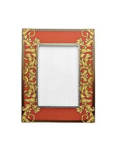ASIAN DREAM PHOTO FRAME